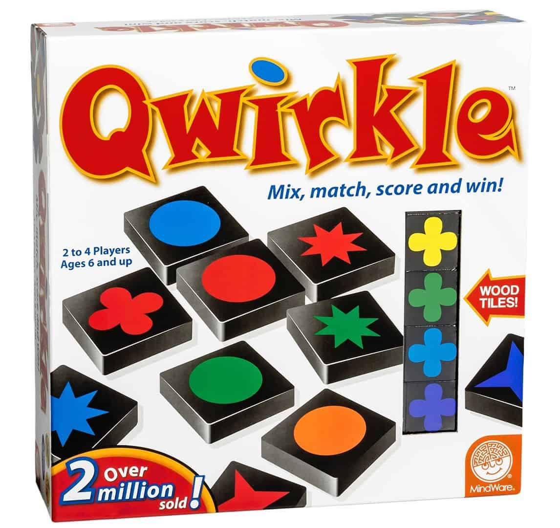 16 Family Board Games Your Kids Will Beg To Play