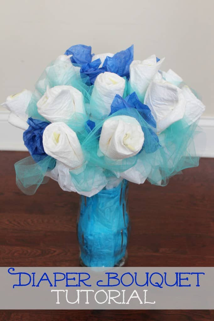 23 Must See Baby Shower Ideas