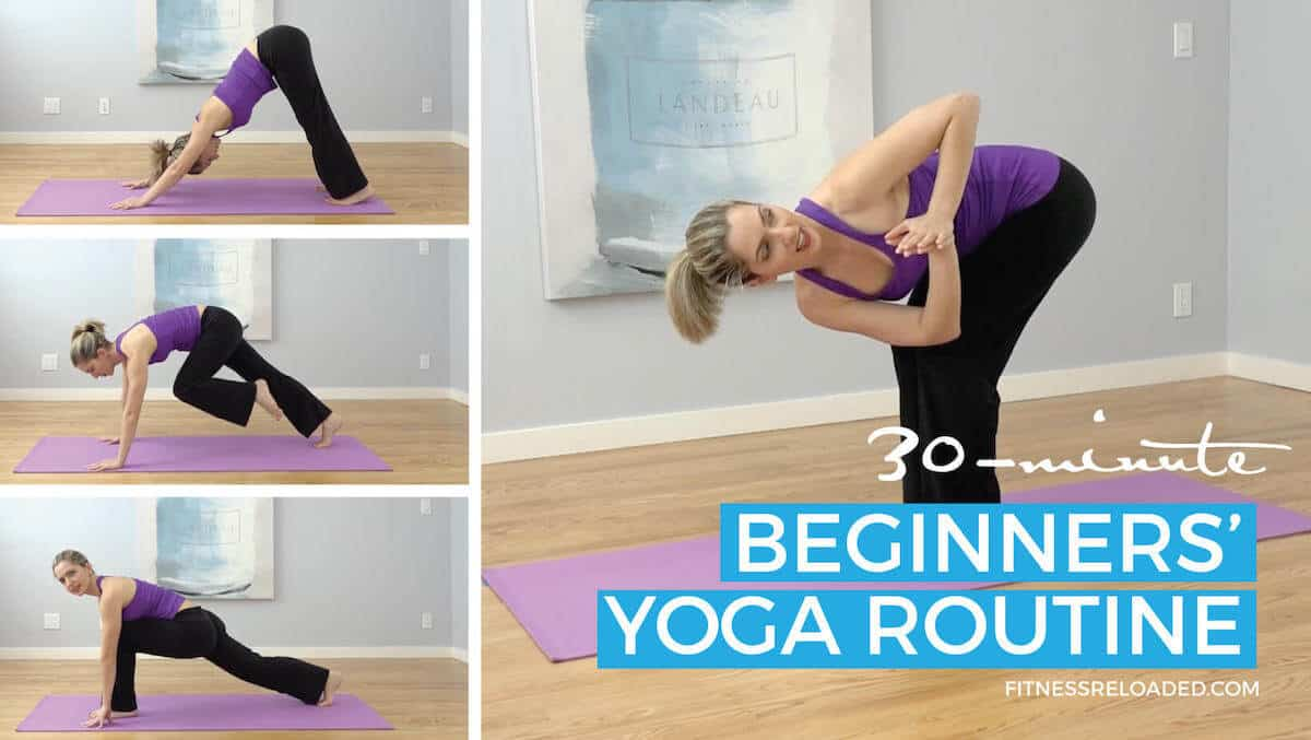 11 Pregnancy Workouts That Will Keep You Fit and In Shape